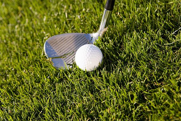 golfgrooves