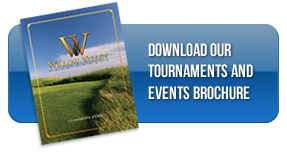 Download-Events-Brochure
