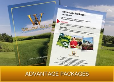 advantage-packages